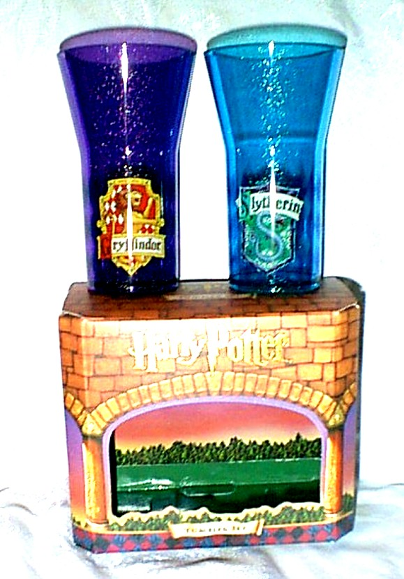 Harry Potter Cookie Jars Amp Collectibles